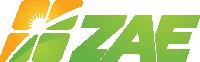 ZAE.hu - Zöld Ász Építő Kft.